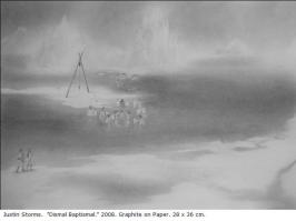 storms_dismal_baptismal_2008_graphite_on_paper_11x14in.jpg