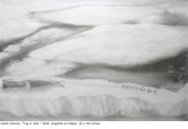 Storms_Tug_o_War_2008_Graphite_On_Paper_26x48in.JPG