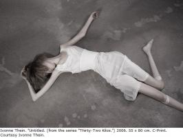 Ivonne_Thein_Untitled_2007_55x80cm_C-Print_Courtesy_VG_Bildkunst_6.jpg