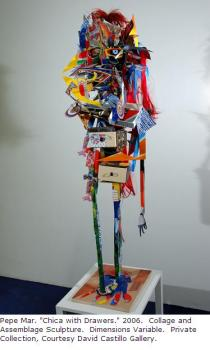 Mar_Chica_With_Drawers_2006_Collage_and_assemblage_sculpture_dimensions_variable.jpg