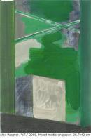 21Wagner_oT_2008_Mixed_media_on_paper_29,7x42cm.jpg