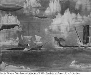 Storms_Whaling_and_Moaning_2008_Graphite_on_Paper_11x14in.JPG
